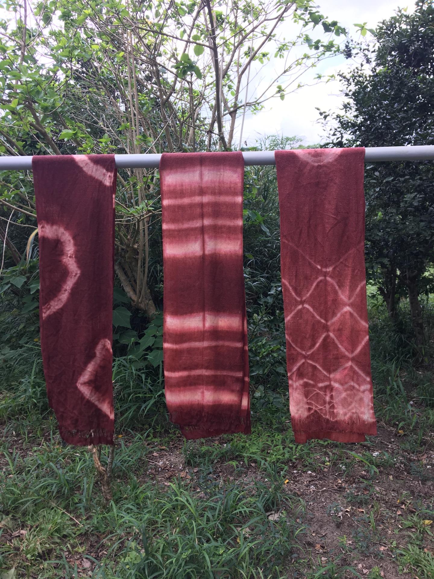 natural dye2