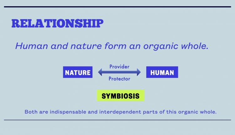 Nature Culture.002
