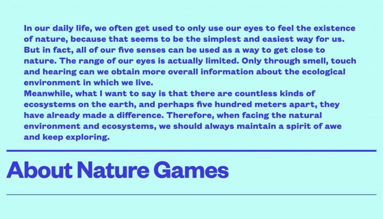 Nature Culture.006